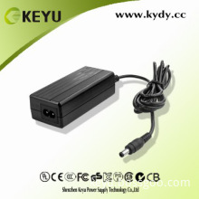 12V 4A safety protection adapter ac dc adapter