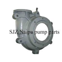 Centrifugal Mining Slurry Pumps Casing (200ZJ-F)