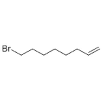 8-Bromo-1-octene  CAS 2695-48-9