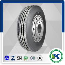 KETER 2018 nouveau fabricant de pneus 295 / 75R22.5 Chine