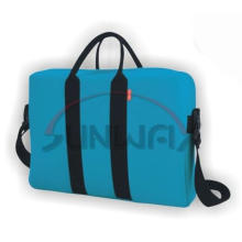 Waterproof Notebook Bag, Neoprene Laptop Computer Bag (PC026)