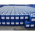 60% Kaliumlaktat für Lebensmittelzusatzstoff (CAS-Nr .: 996-31-6; 85895-78-9)
