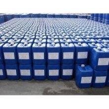 60% de lactate de potassium pour l'additif alimentaire (N ° CAS: 996-31-6; 85895-78-9)