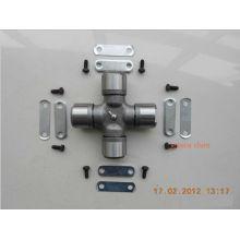 Joints universels, pièces auto, roulement universel GUIS55 42 * 125mm