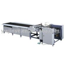 Automatic Gluing Machine