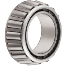 Tapered Roller Bearing Auto Bearing 32234