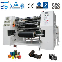 Carbon Ribbon Slitting Machine (XW-206D)