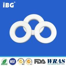 Oil Resistant Rubber Washer Gasket