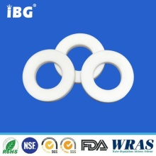 Oil Resistant Rubber Washer Gasket