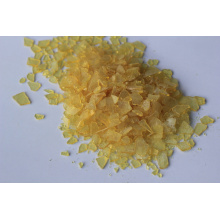 Qualified Printing Ink Resin Made From Natural Gum Rosin