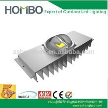 30w ~ 50w com o módulo conduzido luz da rua do diodo emissor de luz Módulo louro elevado da baía levou módulo da luz de inundação