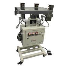 Smart Card Manual Welder Spot Welding Equipment