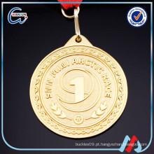 Prêmio grande medalhas santo