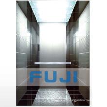 FUJI Passenger Elevator Lift (FJ-JX05)
