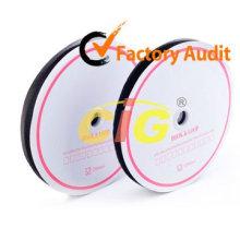 Best Quality Velcro Tape