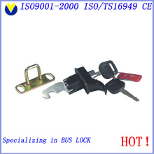 Manufacture Storehouse Door Lock Bus Lock