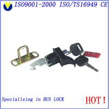 Manufacture Storehouse Door Lock Bus Lock