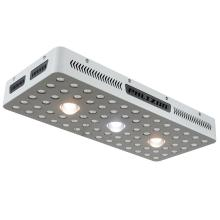 COB LED Grow Light 4000k LED Wachstumslampe