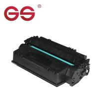 Q7553A Тонер-картридж для HP LaserJet P2014 / P2015 / M2727