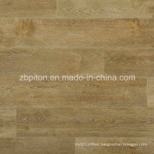 Wood Look PVC Vinyl Floor Tile