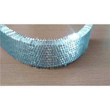 Aluminium Honeycomb for Door Stuffing