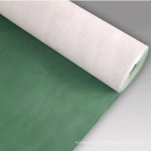 Breathable Membrane for Planting Roofing/ Bathroom (ISO)