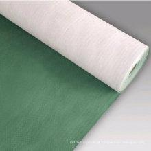 Membrana respirável para plantio de telhados / banheiro (ISO)