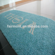 Recycled plastic outdoor rugs 01