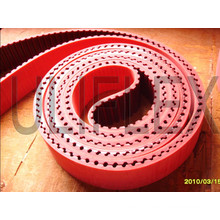 Ceramics Belt AT20 With APL