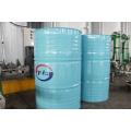 Aceite de motor diesel 20w50