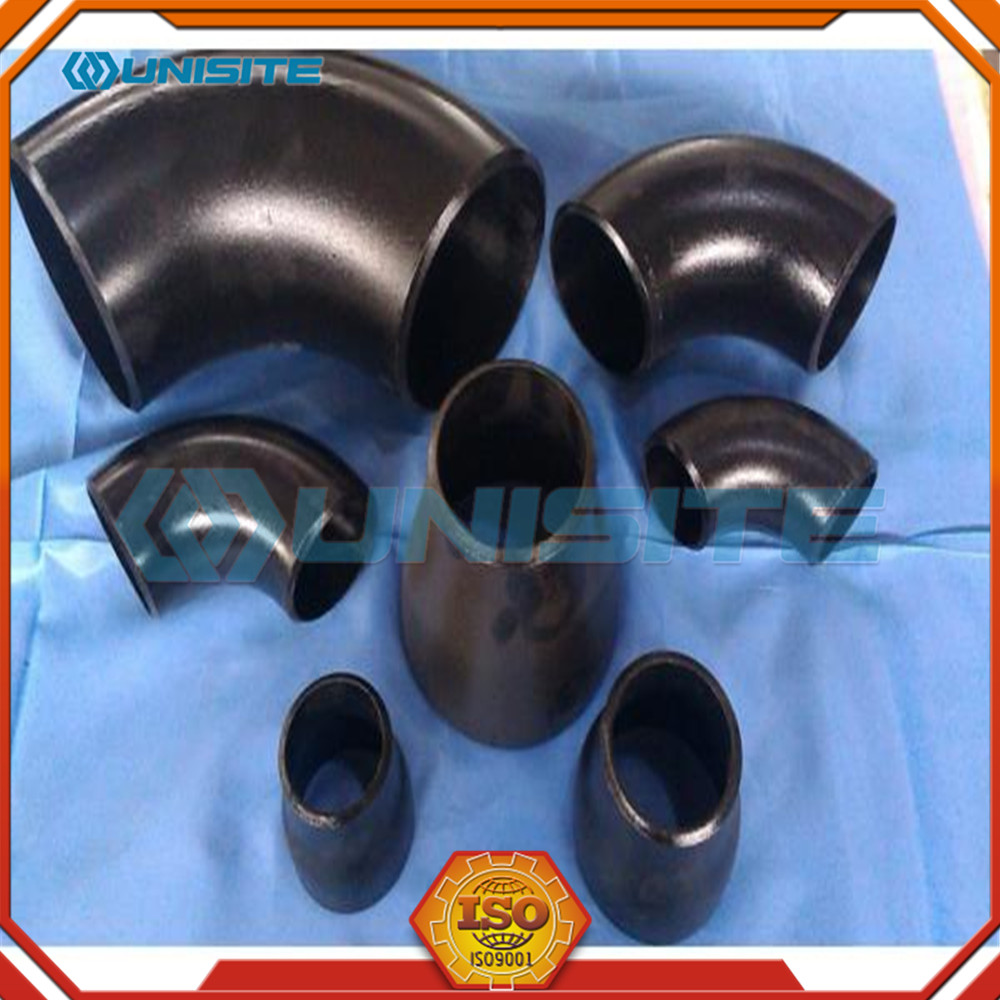 OEM Pipe Steel Fittings