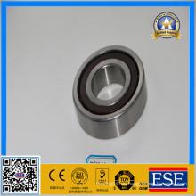 Rodamiento de bolas de contacto angular de alta precisión 7314AC