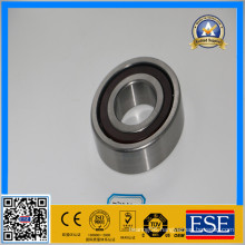 High Precision Angular Contact Ball Bearing 7314AC