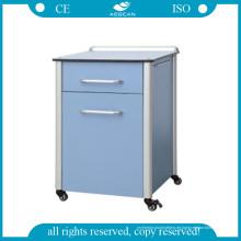 Medizinischer Nachttischschrank (AG-BC014)