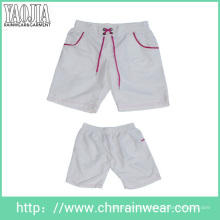 Men′s Fashion Board Shorts / Athletic Shorts / Running Shorts