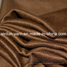 Tela material del proveedor de la tela de alta calidad para el sofá