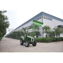 Sunco TX series snow remover blade
