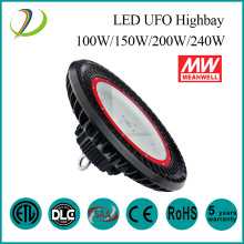 Oprawa UFO High Bay Light 200W