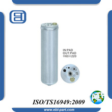 ISO Certified Japan Cars Receiver Drier
