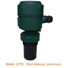 Liquid Sensor-Sensor Ultrasonico-Well Level Sensor