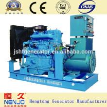 Neue Produkte Paou 450KW Diesel Generator Preis