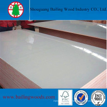 Best Quality WBP Glue HPL Plywood for Furniture