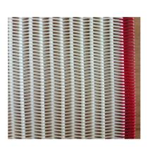 Отличный 100% полиэстер спираль Сушилка ткань сетки для dewatering Шуги
