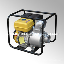 4 Inch Gasoline Water Pump Recoil Start (GP40)