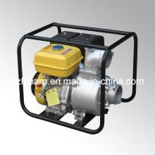4-х дюймовый бензиновый водяной насос Отдача стартера (GP40)