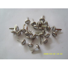 factory price custom metal claw beads