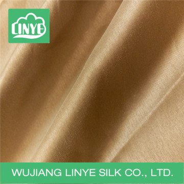 280cm thin polyester fabric, woven balckout fabric for curtain