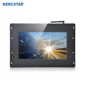 Full HD 13,3 Zoll robuster Windows Tablet PC
