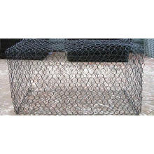 High Quality Gabion Box Supplier