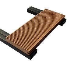 suelo laminado impermeable compuesto de madera de ingeniería